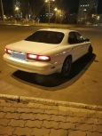 Mazda Sentia, 1995 год, 200 000 руб.