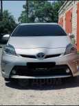 Toyota Prius, 2013 год, 795 000 руб.