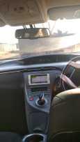 Toyota Prius, 2013 год, 800 000 руб.