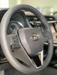 Toyota Camry, 2020 год, 2 198 000 руб.