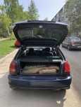 Honda Civic, 1999 год, 225 000 руб.