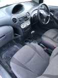 Toyota Vitz, 2003 год, 210 000 руб.