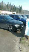 BMW 3-Series, 2008 год, 470 000 руб.