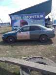 Mazda Cronos, 1992 год, 100 000 руб.