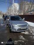 Ford Escape, 2008 год, 470 000 руб.