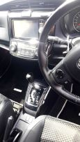 Toyota Corolla Fielder, 2015 год, 955 000 руб.