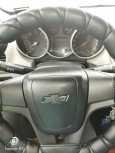 Chevrolet Cruze, 2011 год, 410 000 руб.