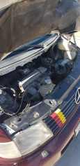 Mercedes-Benz Vito, 1998 год, 470 000 руб.