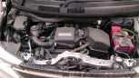 Honda N-WGN, 2014 год, 423 000 руб.