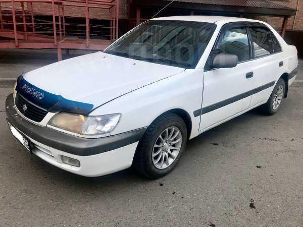 Toyota Corona Premio, 1999 год, 180 000 руб.