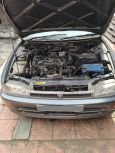 Toyota Sprinter, 1993 год, 99 000 руб.