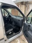 Ford Tourneo Connect, 2008 год, 250 000 руб.