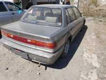 Бийск Civic 1990