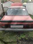 Opel Ascona, 1987 год, 30 000 руб.