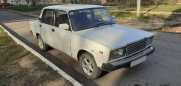 Лада 2107, 2002 год, 27 000 руб.