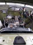 ГАЗ 69, 1966 год, 200 000 руб.