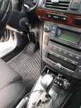 Toyota Avensis, 2004 год, 325 000 руб.