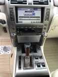 Lexus GX460, 2010 год, 2 100 000 руб.