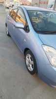 Toyota Prius, 2009 год, 580 000 руб.