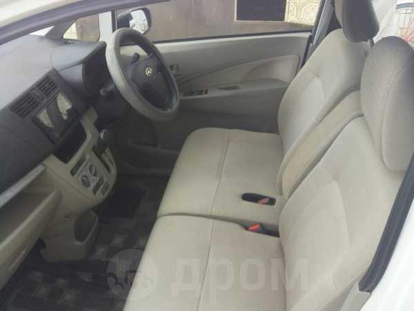 Subaru Stella, 2014 год, 395 000 руб.