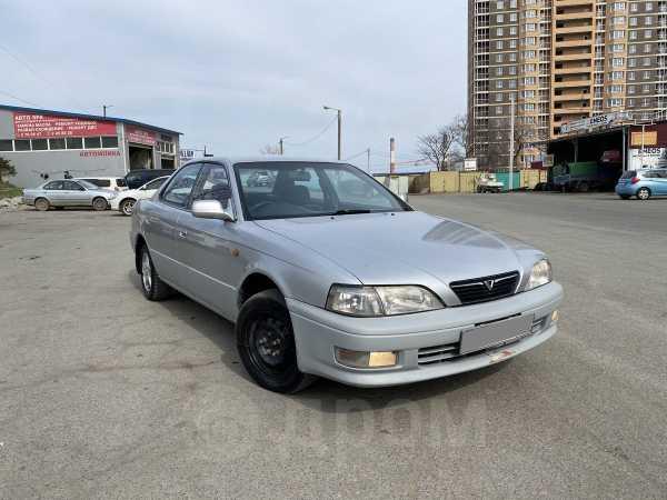 Toyota Vista, 1997 год, 135 135 руб.
