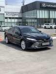 Toyota Camry, 2019 год, 2 379 000 руб.