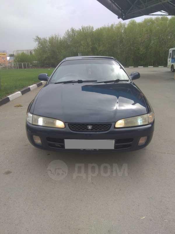 Toyota Sprinter Marino, 1995 год, 159 000 руб.