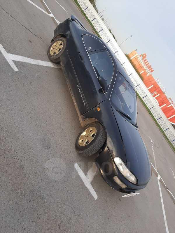 Toyota Sprinter Trueno, 1991 год, 150 000 руб.