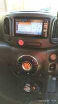 Nissan Cube, 2013 год, 500 000 руб.