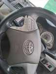 Toyota Corolla Axio, 2007 год, 335 000 руб.