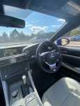 Lexus RC200t, 2015 год, 2 000 000 руб.