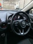 Mazda CX-3, 2019 год, 890 000 руб.