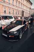 BMW 1-Series, 2008 год, 910 000 руб.