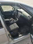 Ford S-MAX, 2006 год, 515 000 руб.