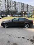 Audi A4, 2012 год, 680 000 руб.