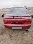 Toyota Corolla Levin, 1992 год, 155 000 руб.