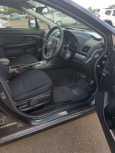 Subaru Impreza, 2012 год, 559 000 руб.