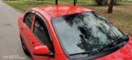 Chevrolet Aveo, 2010 год, 316 000 руб.