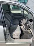 Toyota Corolla Spacio, 2000 год, 310 000 руб.