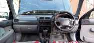 Toyota Starlet, 1998 год, 160 000 руб.