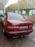 Toyota Carina E, 1996 год, 90 000 руб.