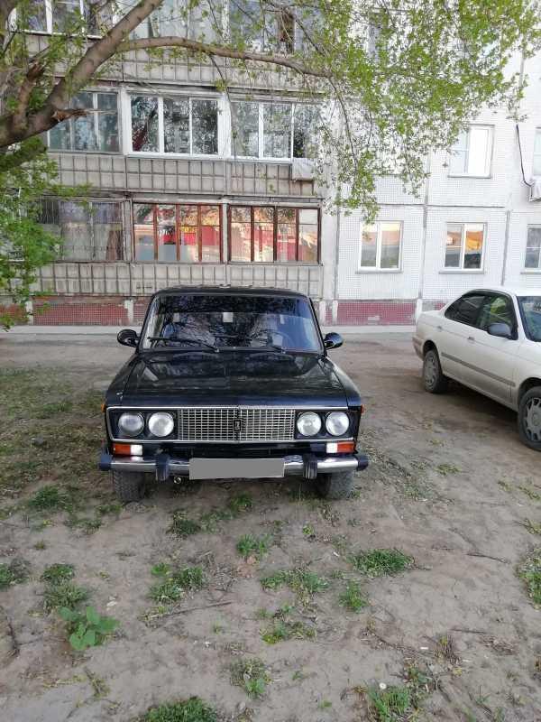 Лада 2106, 1996 год, 49 000 руб.