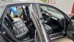 Audi A6, 2007 год, 517 000 руб.