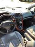 Lexus RX300, 1999 год, 450 000 руб.
