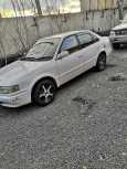 Toyota Sprinter, 1998 год, 150 000 руб.
