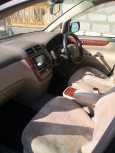 Toyota Ipsum, 2009 год, 748 000 руб.