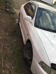 Mitsubishi Lancer, 1997 год, 140 000 руб.