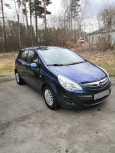 Opel Corsa, 2012 год, 360 000 руб.