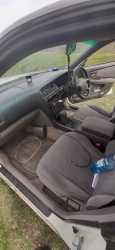 Toyota Mark II, 1999 год, 165 000 руб.