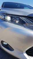 Toyota Harrier, 2014 год, 1 900 000 руб.